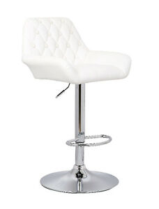 Brand New Bar Stool Kitchen Counter, Home, Office Chair