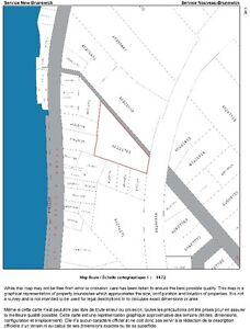 NEW PRICE  VACANT LOT- WATERVIEW- 1 ACRE, $19,500