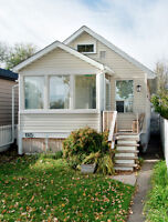 For sale by owner Inglewood Bungalow. Great Location!