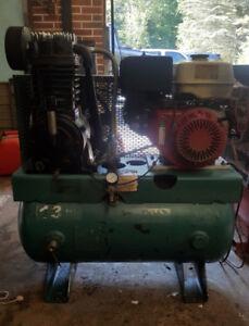 13hp air compressor /14hp compressor