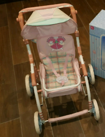 Annabelle for Sale | Baby & Kids Toys | Gumtree