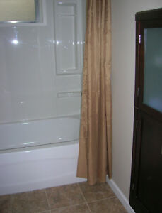 Excellent Eastside Location, Lower Level Suite in a House