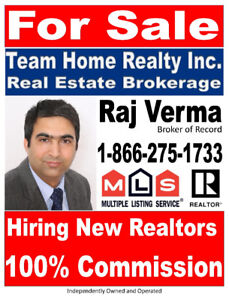 Realtor Services at Discounted Fee