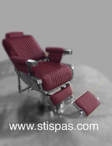Styling chair, Barber chairs, pipeless pedicure spas