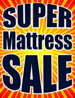 (( NEW Mattresses 4 Sale - Take Advantage of our Low Prices ))
