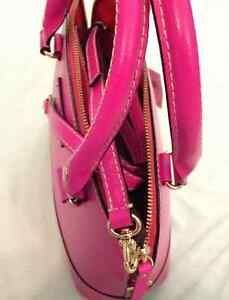 Brand new Kate Spade crossover bag Edmonton Edmonton Area image 4