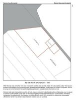 Vacant Lot- McHardy Rd $64,500 MLS# 04752624