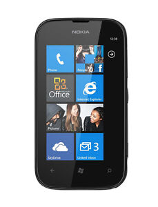Guide to Buying a Nokia Lumia 510
