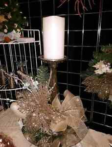 Christmas Items that sparkle