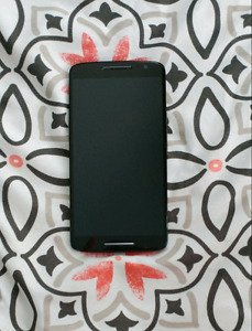 Moto X Play **perfect condition**