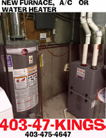 24/7 PLUMBING & DRAINS, TRENCHLESS PIPE REPAIRS WATER HEATER GAS