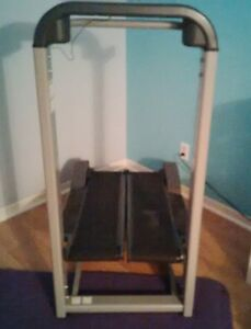 Bowflex Treadclimber - Great Condition! Must Go ASAP!!