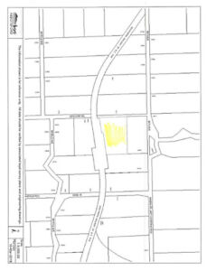 Land for sale in Abbotsford BC