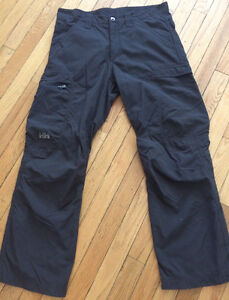 Pantalon Helly Hansen
