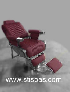 Barber chairs,  styling chairs, pedicure Spas,reception counters