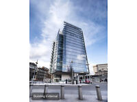 LONDON BRIDGE Office Space to Let, SE1 - Flexible Terms | 2 - 84 people