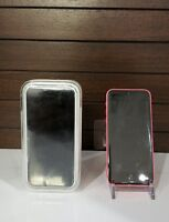 IPhone 5C, W/ Warranty, Factory Unlocked. Christmas BlowOut Sale