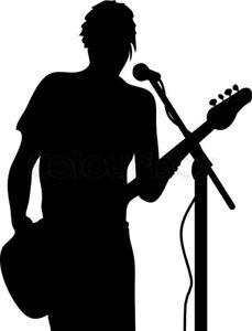 Singing Guitar Player Wanted