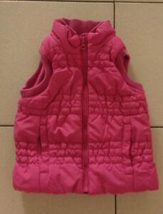 manteau print-automne 18 mois pour fille 5$ à Granby