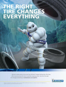 Price: $150.00 - 4 Michelin snow tires and rims (195/R60/15)
