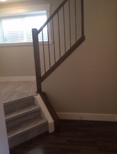 Beautiful Executive 1 Bedroom in Parsons Creek