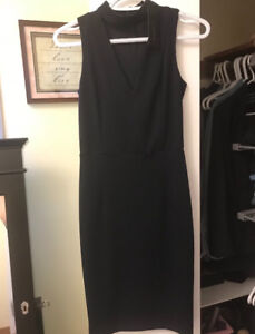 Dresses ($15 each or $25 for both)