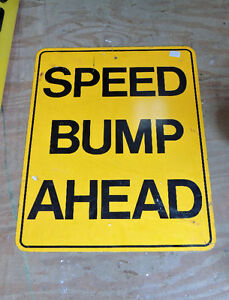 Road sign, auto collectables, oil and gas,