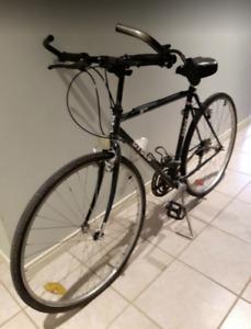Vélo à vendre