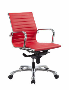 Office Chairs (NEW) Nova Scotia - Designer Office Chairs,