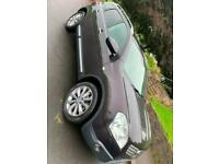 2009 NISSAN QASHQAI 2.0 DCI 2.0DCI SOUND AND STYLE