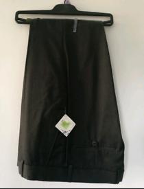 School/work trousers