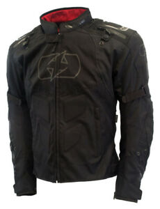 Ensemble de moto Oxford grandeur XL