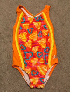 Speedo Swimsuit