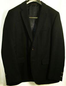 "HUGO BOSS Sport Coat - Size 38 - ""The James4"" Model! Awesome!"