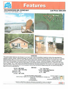 OPEN HOUSE JULY 24TH NOON TO 1:30   JUST REDUCED