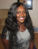 Prof Full Weave-Tracks 60$ Avail/Same day new # 514-588-31075