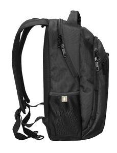 Laptop bag / Laptop backpack