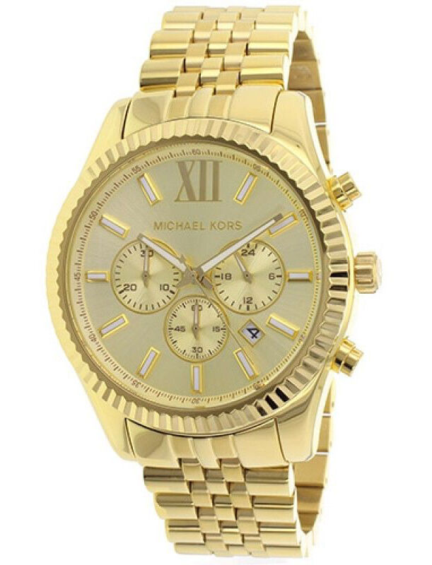 top 10 gold watches ebay