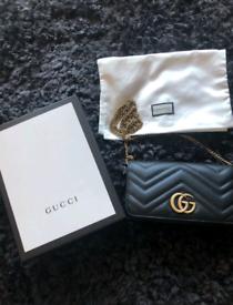 2373ea648705 Gucci bag in Essex | Women's Bags & Handbags for Sale - Gumtree