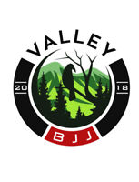 Valley BJJ opening in Armstrong BC