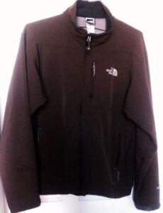 North Face Mens Autumn Jacket