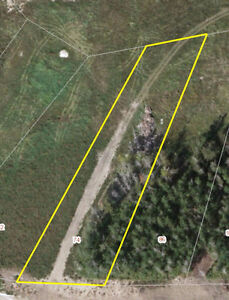 Premier Subdivision Lots for Sale
