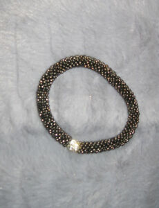 New Dressy Stretch Bracelet