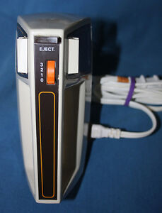 Black and Decker Hand Mixer Kitchener / Waterloo Kitchener Area image 2