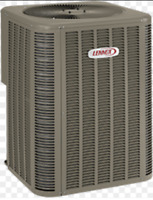 Dealer Price Lennox New Air Conditioner Sale May & June
