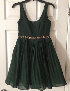 Grad/Prom Dress