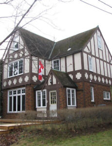 BEDROOMS FOR RENT TO STUDENTS, NIAGARA ST. WELLAND