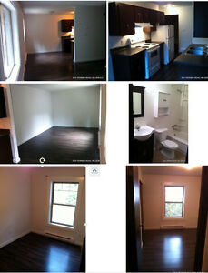 2 Bedroom Apartments Nelson