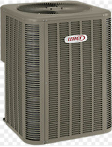 HVAC: Bumper offer for airconditioner this week.Avail discount!!