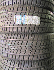 Discounted Prices Arctic Claw Xsi P255/55/18 NEW STICKERED TIRES